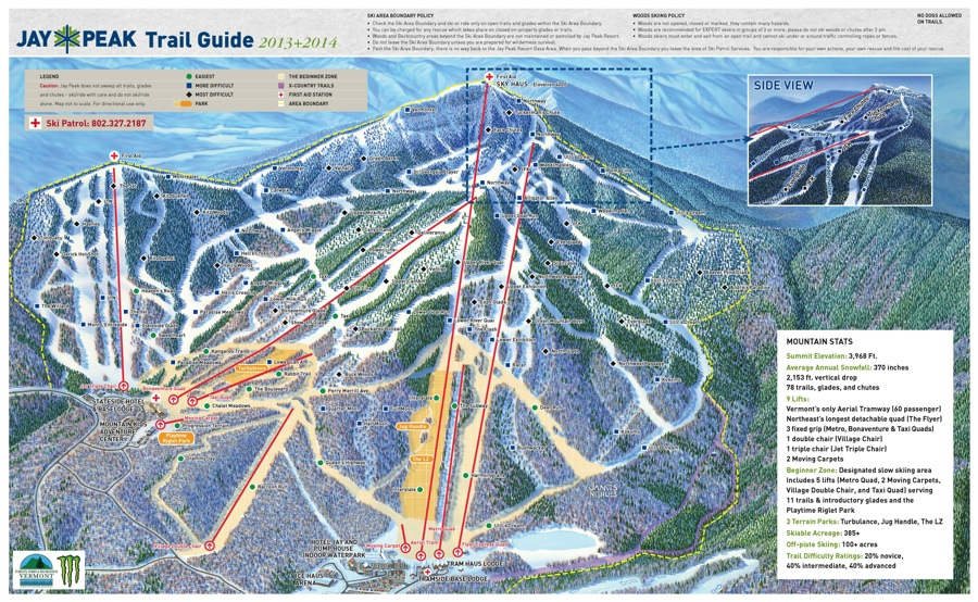 gunstock trail map with Jay Peak on Sugarloaf also Mohawk Mountain additionally Xc Run Series moreover Livefreeandhikenh blogspot moreover July 16 2016 Gunstock Redlining.